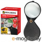 BRAUBERG 451798