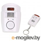 Bradex Intruder Alarm TD 0215 / YL-105 White
