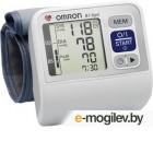 Omron R3 Opti HEM-6200-RU