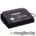 Omron M2 Basic HEM-7121-ALRU