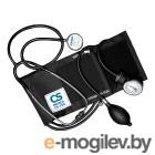 CS Medica CS-106  фонендоскоп