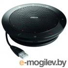 Jabra Speak 510 UC Bluetooth USB NC WB Link 360 UC 7510-409