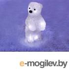 Световая фигура Neon-Night Медвежонок 513-311