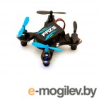 HobbyZone Faze RTF Ultra Small Quad V2 HBZ8800 Black