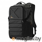 LowePro QuadGuard BP X2 Black-Grey 84470