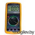 мультиметры S-Line DT-9205