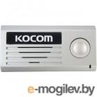 Kocom KC-MD10 Silver