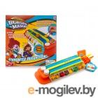 игрушки Fotorama Burger Mania 839