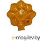 Линтуб Солнышко 165x165x15mm