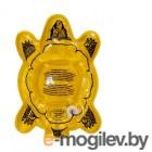 Линтуб Черепаха 200x140x15mm