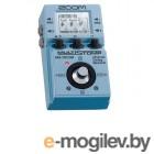 ZOOM Педаль эффектов Zoom MS-70CDR
