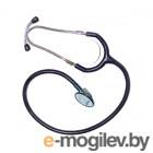 Стетоскопы CS Medica CS-404 Black