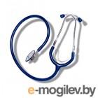 Стетоскопы CS Medica CS-404 Blue