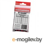 Rexant 6 29-0106 Максимум набор термоусадочных трубок