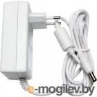 AccordTec AT-12/30-2 White источник питания 12V