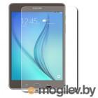 для Samsung Tab Защитная пленка Samsung Galaxy Tab A 8.0 LuxCase Суперпрозрачная 81415