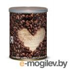 BontiLand Я люблю кофе 415072