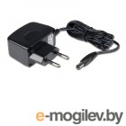 Адаптер Microlife AD-1024C