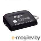 Omron Easy Cuff HEM-RML31-E