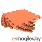 Экопромторг Мягкий пол для детской Orange 33МП/1585