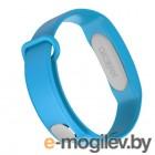 Alcatel MB10 Blue-White ALC-MB10-3BALRU1-1