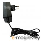 Адаптер переменного тока для Omron C30/C24/C24 Kids