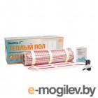 теплый пол NeoClima N-TM 1050/7.0