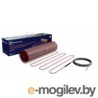 теплый пол Electrolux EEM 2-150-4