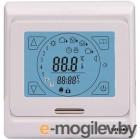 термостаты, терморегуляторы, контроллеры, коллекторы и фильтры для отопления Rexant 51-0533 терморегулятор
