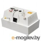 инкубаторы Золушка 28 яиц, цифровой терморегулятор, автоповорот, 220В / 12В