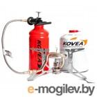горелки Kovea KB-N0810