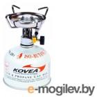 горелки Kovea KB-0410