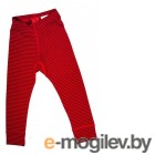 Merri Merini 3-4 года Red Strip MM-09U