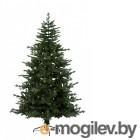 90-170 cm Ель Crystal Trees Приморская 130cm KP7213