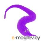инновационные игрушки  Лохматик Purple