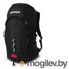 WENGER 30582299 Grey-Black