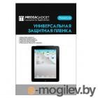 Защитная пленка Alcatel OneTouch POP D5 5038D Media Gadget Premium прозрачная MG998
