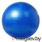 Z-Sports Мяч BB-001PP-30
