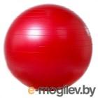 Z-Sports Мяч BB-001PK-22