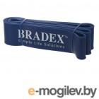 Bradex SF 0197