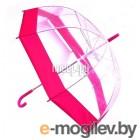 Эврика Transparent-Pink 96075