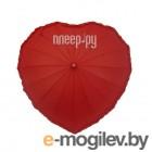 Эврика Сердце Red 93160