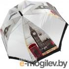 Зонты Эврика Лондон 3 96604
