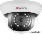 AHD камеры HikVision HiWatch DS-T201 3.6mm