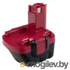 Практика 12V 2.0Ah NiCd 030-863 для Bosch - дополнительный аккумулятор