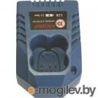 Калибр 12V 1.5Ah для ДА-12/2Н550 зарядное устройство