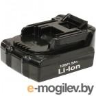 Калибр 12V 1.5Ah для H550 - аккумулятор