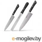 Набор ножей Samura Harakiri SHR-0230B