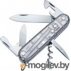 Туристический нож Victorinox Spartan (1.3603.T7)