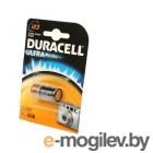 батарейки CR123A - Duracell CR123A Ultra BL1 1 штука
